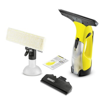 Kärcher Window Vac 5 premium