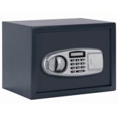 Handson kluis inbraakwerend 23BLI met elektronisch slot