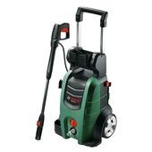 Bosch hogedrukreiniger AQT 42-13 carwash set