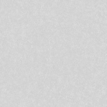 Vliesbehang Halo grijs 33-294