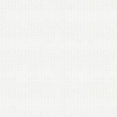 Graham & Brown vliesbehang 102967 knitty wit