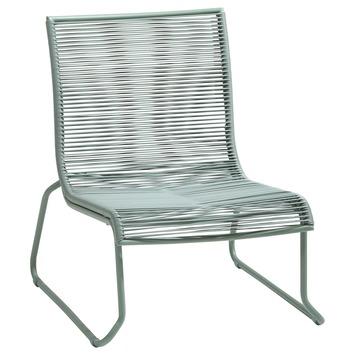 GAMMA | Loungestoel Capri groen kopen? |