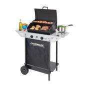 Campingaz gasbarbecue Xpert 100LS