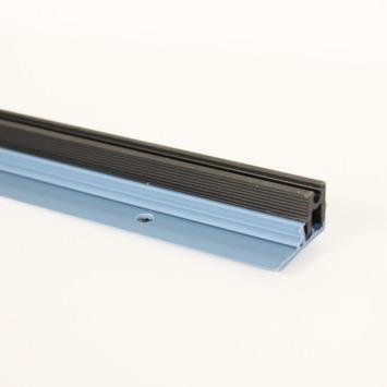 Finifix bevestigingsstrip aluminium 93 cm