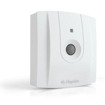 Plugwise scan