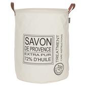Sealskin Wasmand Savon de Provence polyester ecru