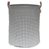 Sealskin Wasmand Speckles polyester grijs