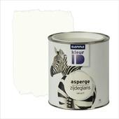 GAMMA KleurID lak asperge zijdeglans 750 ml