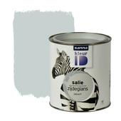 GAMMA KleurID lak salie zijdeglans 750 ml
