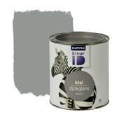 GAMMA KleurID lak klei zijdeglans 750 ml