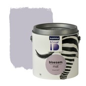GAMMA KleurID muurverf bloesem mat 2,5 liter