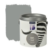 GAMMA KleurID muurverf klei mat 2,5 liter