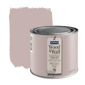 GAMMA Wood&Wall krijtverf Precious Pink 500 ml
