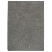 Vloerkleed Barcelona 170x230 cm grijs