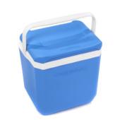 Campingaz Icetime Plus koelbox 30 liter