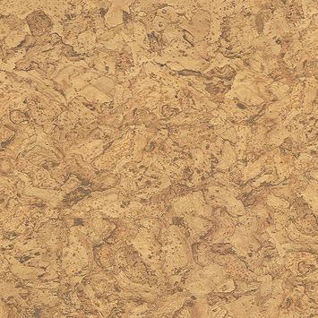 Decoratiefolie Kurk 346-0119 45x200 cm
