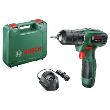 Bosch accu boormachine EasyDrill 1200