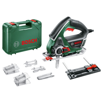 Bosch microkettingzaag AdvancedCut 50