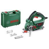 Bosch microkettingzaag EasyCut 50