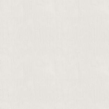 Vliesbehang extra breed Raffia wit (102368)