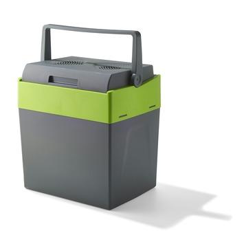 Koelbox Grijs Elektrisch 25 L