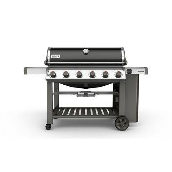 Weber® Gasbarbecue E-610