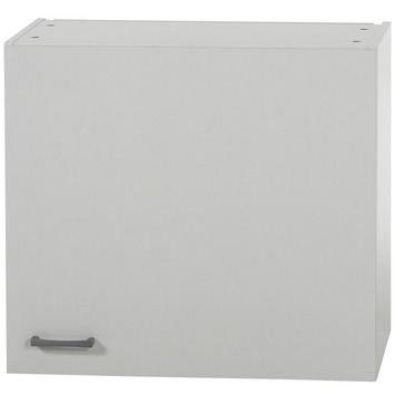 Bovenkast Keuken Gamma.Klassik 60 Wandkast 606 6 Wit 60 Cm
