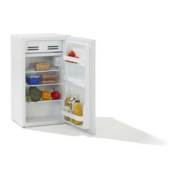 WLA koelkast KF 4700 93 liter