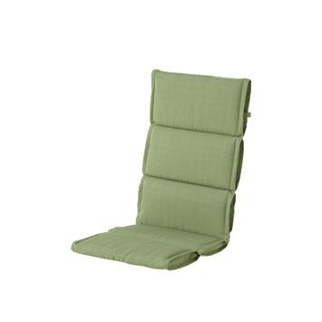 Hartman stoelkussen groen