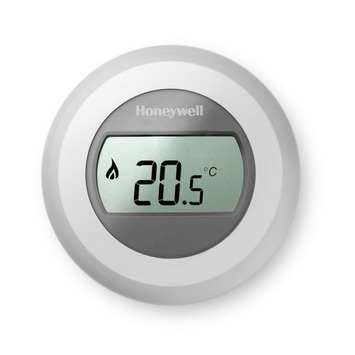 Honeywell Kamerthermostaat Round On/Off T87G2014-E
