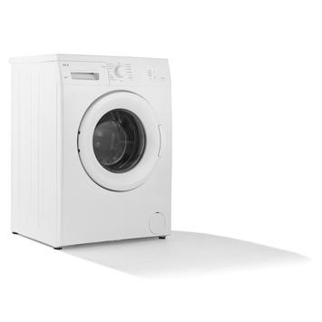WLA 6WM wasmachine