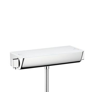 Hansgrohe Thermostatische Douchekraan Ecostat Select Wit 15 cm