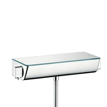 Hansgrohe Thermostatische Douchekraan Ecostat Select Chroom 15 cm