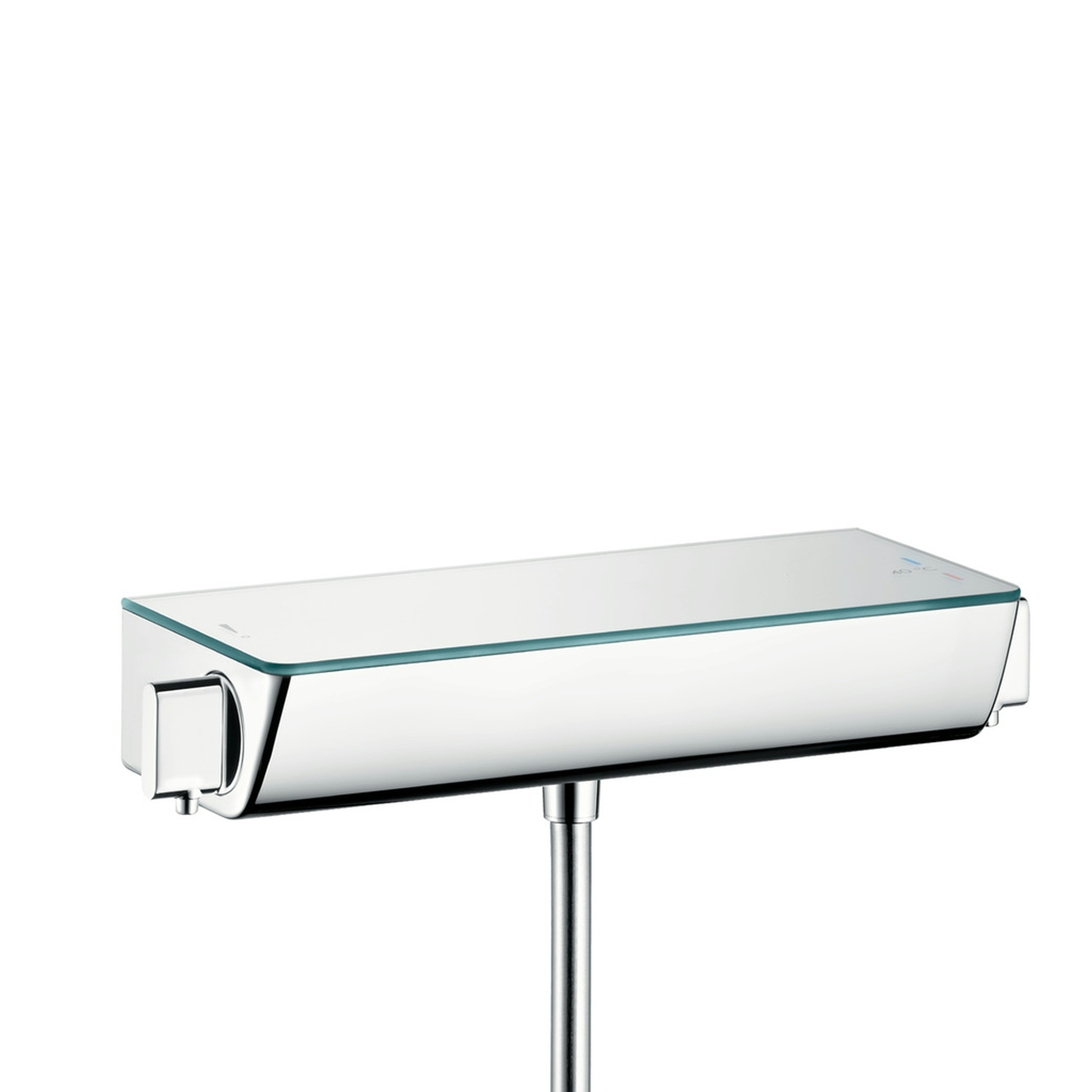 Hansgrohe Ecostat Select douche thermostaat kraan 15mm chroom 13161000