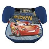 Disney zitverhoger cars 3