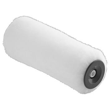 GAMMA Professional voorstrijkroller 18 cm