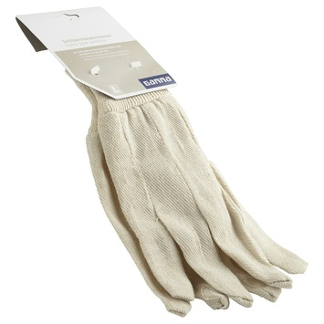 GAMMA schildershandschoen