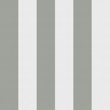 Vliesbehang Lynn donkergrijs-wit 103450