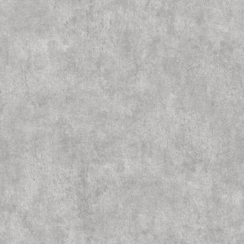 gamma vliesbehang 103480 beton grijs kopen natuur