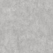 Vliesbehang 103480 Beton Grijs