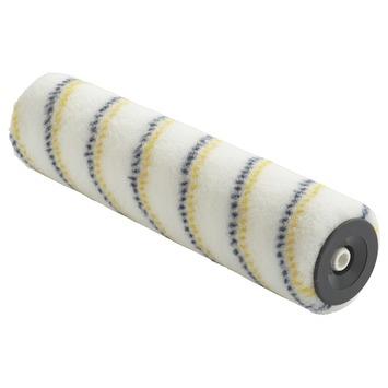 GAMMA lakroller 2-componenten 25 cm