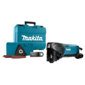 Makita multitool TM3010CX15