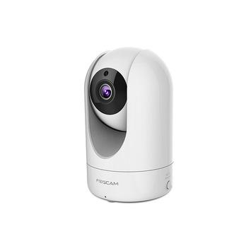 Foscam Beveiligingscamera IP R2 Binnen