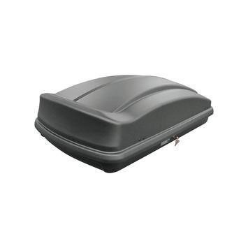 Twinny Load dakkoffer GBX 330