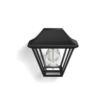 Philips buitenlamp myGarden Alpenglow zwart