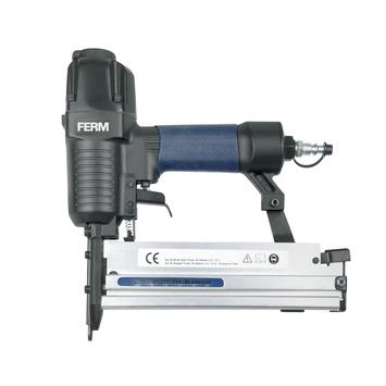 FERM pneumatische spijkertacker ATM1051