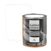 GAMMA Professional grondverf wit 750 ml