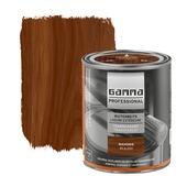 GAMMA Professional buitenbeits transparant mahonie hoogglans 750 ml
