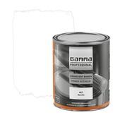 GAMMA Professional grondverf binnen wit 750 ml