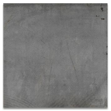 Vloertegel Dust Fumo 60,4x60,4 cm 1,46 m²
